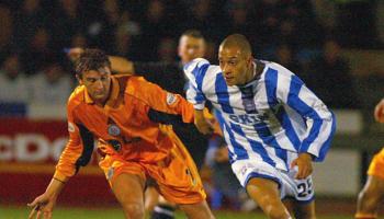 Leicester – Brighton : les Foxes visent les trois points