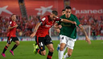 Bilbao – Mallorca : l'Athletic est l'équipe qui encaisse le moins à domicile