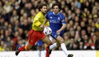 Chelsea – Watford : les Blues sont en forme