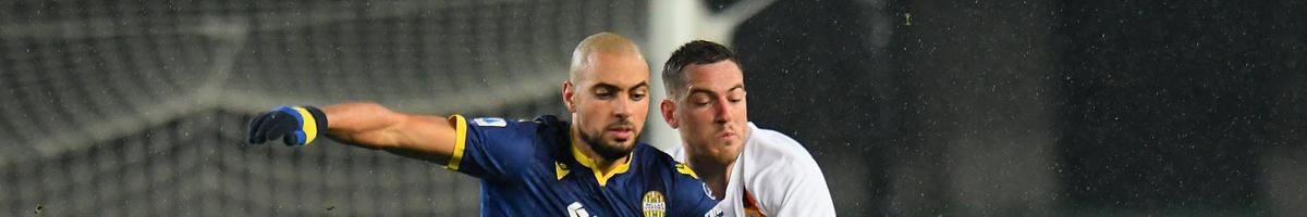 Lazio - Naples