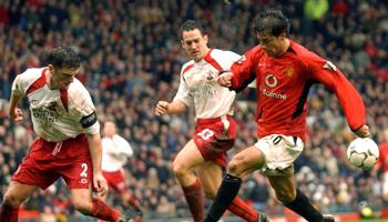 Manchester Utd – Southampton : Les Saints gagnent un match sur deux à l'extérieur