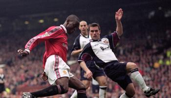 Man Utd – West Ham : les Red Devils visent le podium