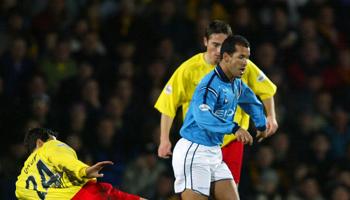 Watford – Man City : 14 buts marqués par les Citizens sur les 2 derniers matchs