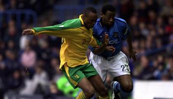 Man City – Norwich : objectif passer la barre des 100 buts