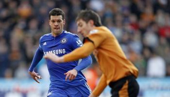 Chelsea – Wolves : quelle coupe d'Europe la saison prochaine ?