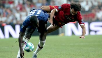 Chelsea – Liverpool : clash de Premier League