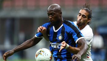 Inter – Fiorentina : le vice-champion démarre à domicile