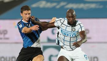 Atalanta – Inter : la meilleure attaque reçoit la meilleure défense