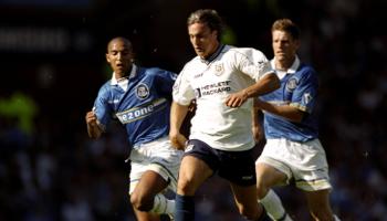 Tottenham – Everton : 14 matchs sans défaite pour les Spurs