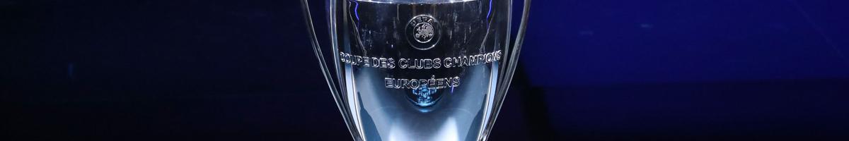 Olympique de Marseille - Konyaspor