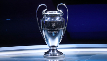 Quiz Ligue Des Champions : testez vos connaissances !