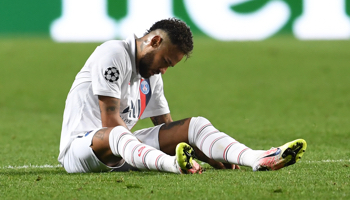 PSG – Leipzig : Paris rêve de la finale