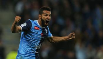 Troyes – Le Havre : deux équipes qui visent la montée