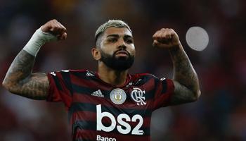 Bahia – Flamengo : le champion en ballotage