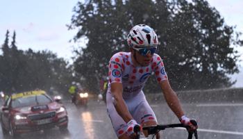 Meilleur Grimpeur du Tour de France 2020 : pariez sur un Français
