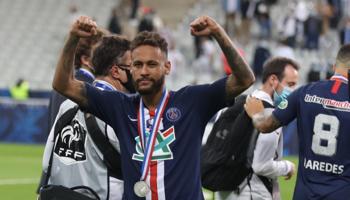 Atalanta – Paris : le PSG favori pour la qualification