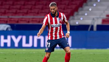 Leipzig – Atlético : l'attaque prendra-t-elle le dessus sur la défense ?