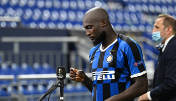 Inter Milan – Bayer Leverkusen : les Nerazzurri ne veulent pas aller en vacances