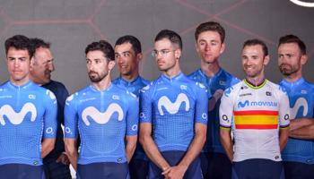 Classement Équipes Tour de France : la Jumbo-Visma est chassée
