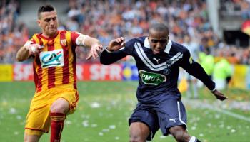 Lens – Bordeaux : les Girondins ont une solide défense