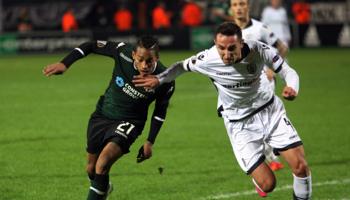 Krasnodar – PAOK : dernier tour avant la phase de groupe