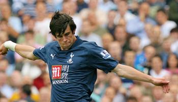 Leyton Orient – Tottenham : les Spurs débutent en EFL Cup