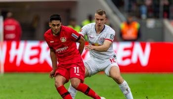 Leverkusen – Leipzig : sans Havertz ni Werner