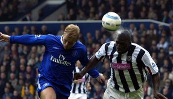 WBA – Chelsea : les Blues ont-ils digéré leur gifle ?