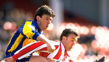 Sheffield – Leeds : qui prendra le dessus, la défense ou l'attaque ?