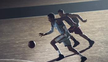 Celtics – Raptors : le vainqueur file en finale de conférence