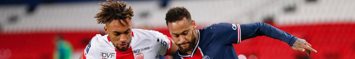 Dijon - PSG : Paris attendu au tournant