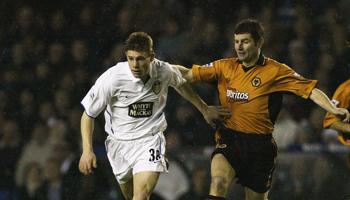 Leeds – Wolverhampton : besoin d'un match de référence