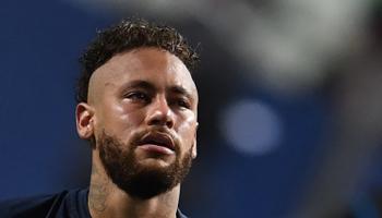 Comment réagissent les équipes de Ligue 1 qui battent le PSG