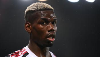 Man Utd – Leipzig : les Red Devils cherchent une 1ère victoire à domicile