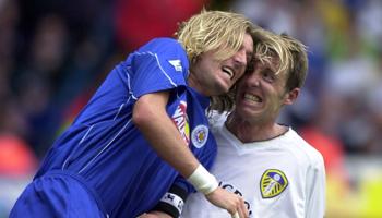 Leeds – Leicester : deux surprises en haut du classement