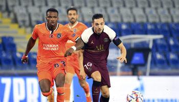 PSG - Basaksehir : gagner à domicile pour assurer la première place