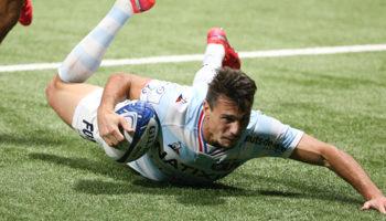 Exeter – Racing 92 : qui sera champion d'Europe de rugby ?
