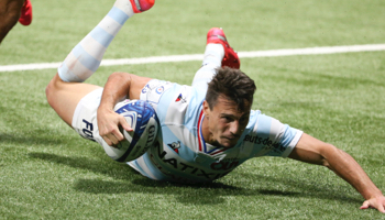 Exeter – Racing 92 : qui sera champion d'Europe de rugby ?
