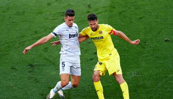 Valence – Villarreal : le sous-marin jaune ne gagne plus depuis 7 matchs