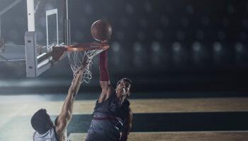 championat basket barcelone milan