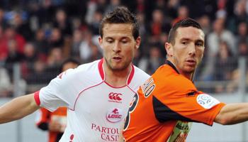 Lille – Lorient : le LOSC veut rester le dauphin du PSG