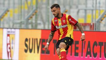 Lens – Angers : deuxième match à domicile pour le Racing