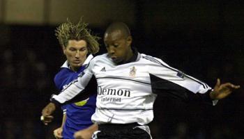 Leicester – Fulham : affiche du lundi soir