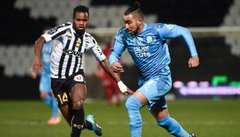 Marseille – Angers : l'OM doit soigner sa différence de buts