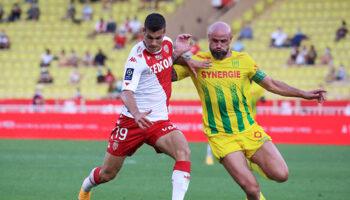 Sparta Prague - Monaco : premier match ô combien important pour l'ASM