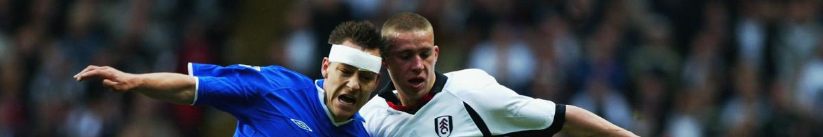 Fulham – Chelsea : les Cottagers n'ont plus joué depuis 3 semaines