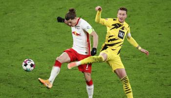 Dortmund – Leipzig : les deux finalistes de la DFB Pokal