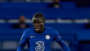 Leicester – Chelsea : finale de la FA Cup