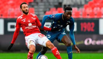 Brest - Metz : match très important du bas de tableau
