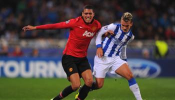 R. Sociedad – Man Utd : les Red Devils favoris pour aller jusqu'au bout
